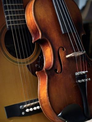 Lapis Duo Violin Amp Guitar Duo In Atlanta GA